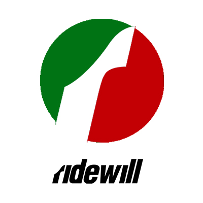 Ridewill.it