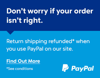 Refunded Returns